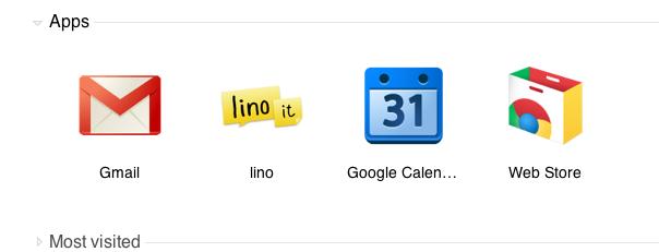 lino.png