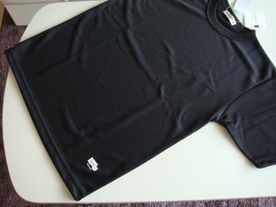 lino Tシャツ